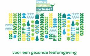www.bouwnatuurinclusief.nl